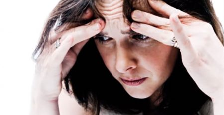 What Causes Migraine Disease